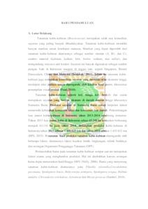 trichopolum a pikkelysmr kezelsben)