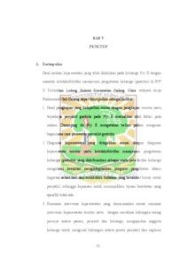 Asuhan Keperawatan Keluarga Ny E Pada Lansia Ny E Dengan Gastritis Melalui Penerapan Relaksasi Otot Progresif Di Komunitas Rw Ii Kelurahan Lolong Belanti Kecamatan Padang Utara Tahun 2018 Eskripsi Universitas Andalas