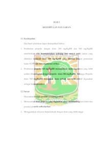Gyertyák propolissal prosztatagyulladás és adenoma kezelésére